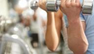 Lorem ipsum fitness a
